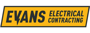 Evans Electrical Contracting